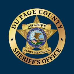 DuPage County Sheriff