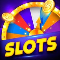 Codes for Hit 7 Casino : Vegas Slots Hack