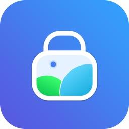 快易私密相册-隐私照片和视频管家