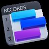 Records - Andrea Gelati