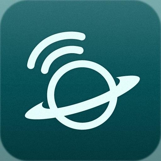 SpotON Radio Will Bring Pandora-Esque Music Discovery to Spotify Premium Users
