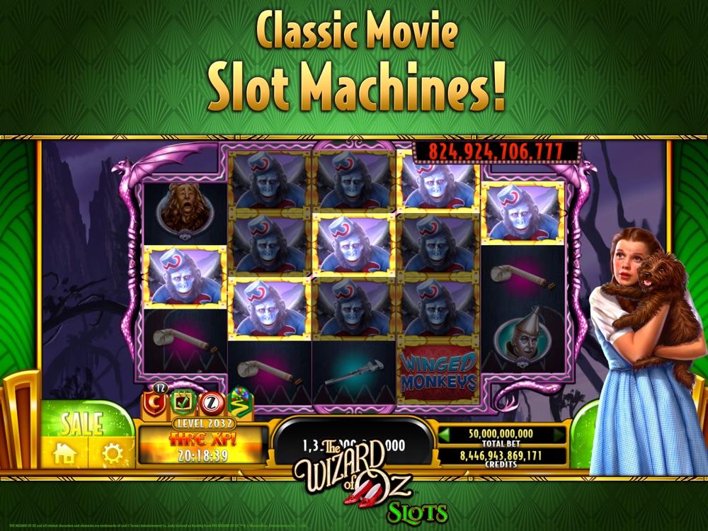 Weekend Casino – What Are Unlicensed Online - Noemdek Slot Machine