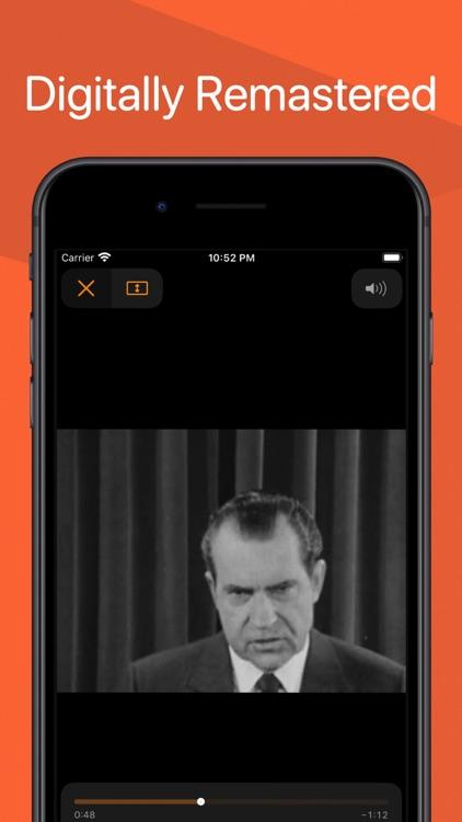 Richard Nixon screenshot-4