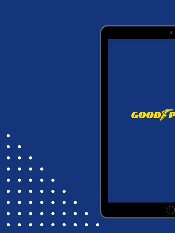 GoodPoints screenshot 6