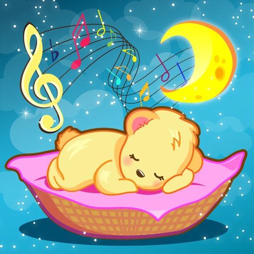 Lullabies Music for Sleep