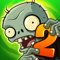 App Icon for Plants vs. Zombies™ 2 App in Mexico IOS App Store
