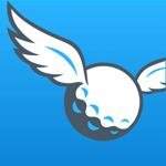18Birdies Golf GPS & Scorecard