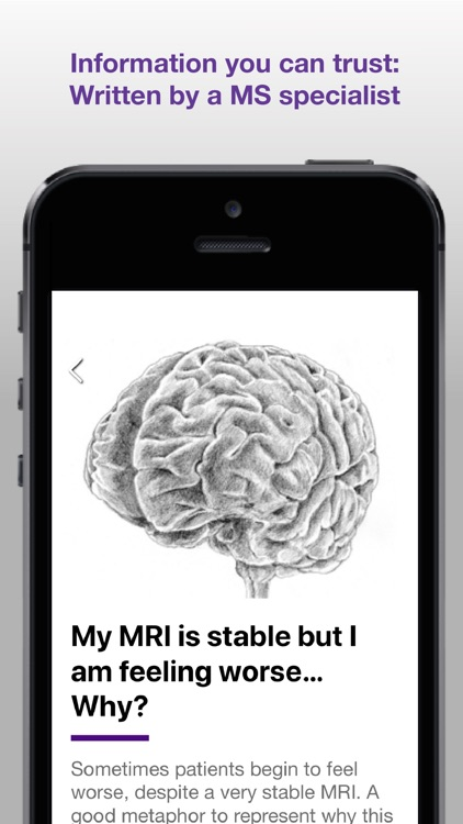 Understanding MRI: MS screenshot-7