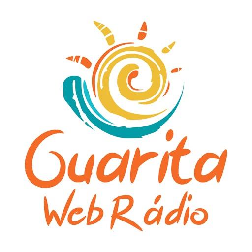 Guarita Web Rádio