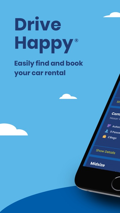 Alamo - Car Rental | App Price Drops