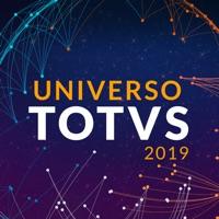 Universo TOTVS 2019