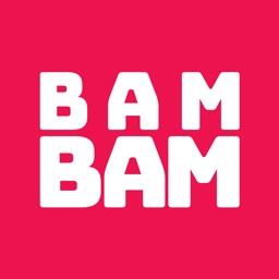 BamBam - Community Board