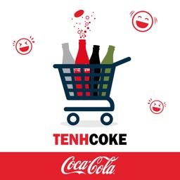 Tenh Coke