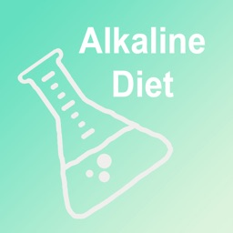 Alkaline Diet Foods