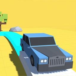 TrafficPainter