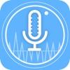 移动录音机 - 专业录音机录音软件