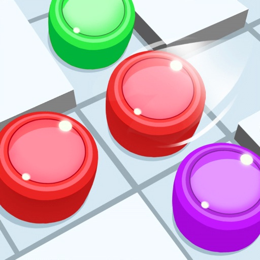 Button Stack