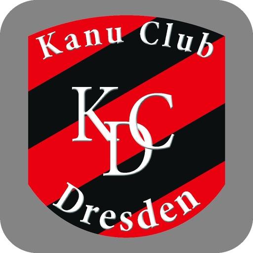 Kanu Club Dresden
