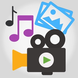 PicPlay - Photo to Video Maker