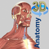 Education Mobile - 3D Anatomy アートワーク