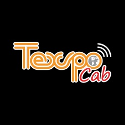 Texspo Cab Driver