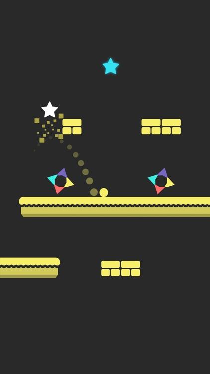 Color Switch screenshot-7