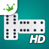 Codes for Dominoes: Classic Board Game Hack