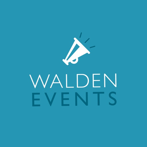 Walden University Events