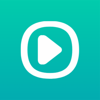 Vid Video Status & Life Quote on the App Store