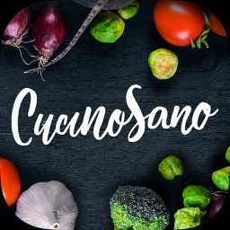 Cucinosano - The best recipes!