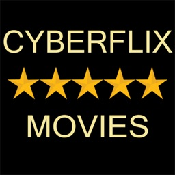 Cyberflix Movies and TV Shows