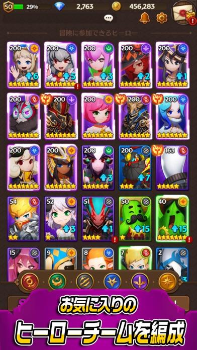 https://is3-ssl.mzstatic.com/image/thumb/Purple123/v4/17/78/1e/17781ec4-3bd7-1aea-1d71-c0da534f647f/pr_source.jpg/392x696bb.jpg