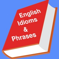 Codes for Idioms & Phrases (English) Hack