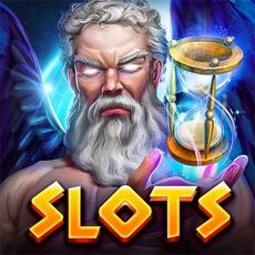 Slots Awe Vegas Casino Games™