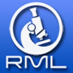 RML Mobile for iPhone