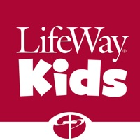 Codes for LifeWay Kids Hack