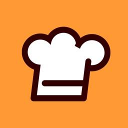 Telecharger クックパッド No 1料理レシピ検索アプリ Pour Iphone Ipad Sur L App Store Cuisine Et Boissons
