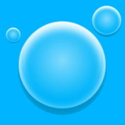 Bubbles: Pop the Bubbles