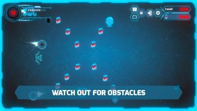12 Seconds Challenge screenshot #5