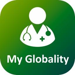 My Globality Digital Doctor