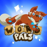Codes for Word Pals Hack