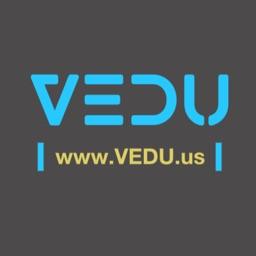 VEDU Driver