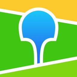 2GIS — Maps & Navigation