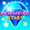 App Icon for Bejeweled Stars App in Mexico IOS App Store