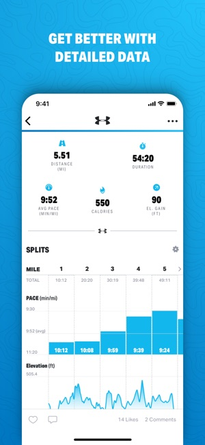 Map My Run by Under Armour on the App Store What Is Map My Run on map of downtown huntsville alabama, map icon, map of new jersey, map of the stars in the sky, map of europe, map of ireland, map of state parks, map of abdomen, map of alberta, 15 mile long run, map of mobile, map store, map of camp woodward pa, map washington state dot, iphone 15 mile run, map run app, map of parks in edmonds, map keeper, color run, map of korean peninsula,