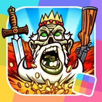 Codes for King Cashing 2 - GameClub Hack