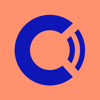 Curio: hear great journalism - Curio Labs Limited