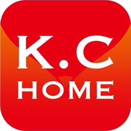 K.C Home-全球优品专卖