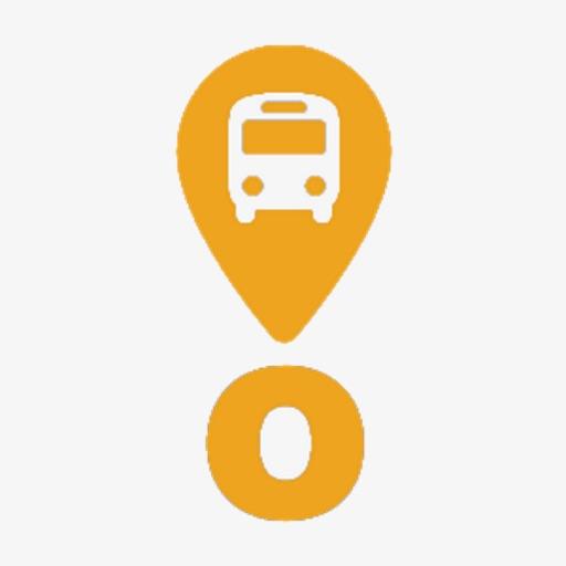 Ônibus.Rio