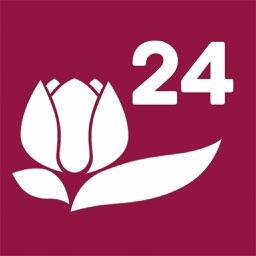 Хамдан 24